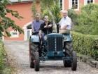 domaine viticole schram & fils bech kleinmacher 01