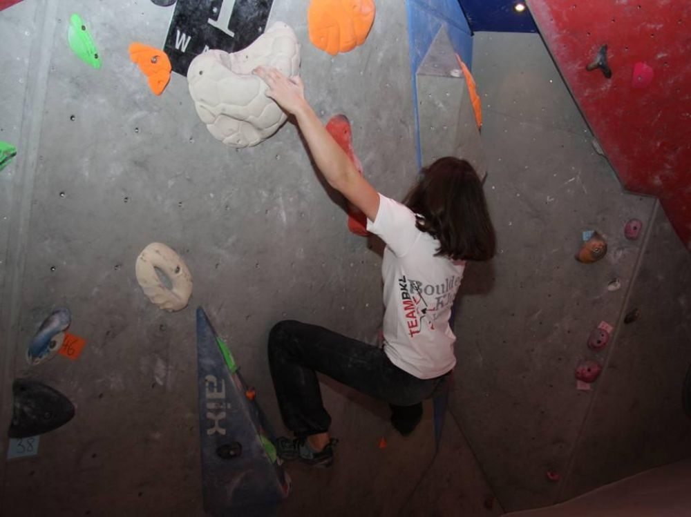 bouldering in luxembourg 03