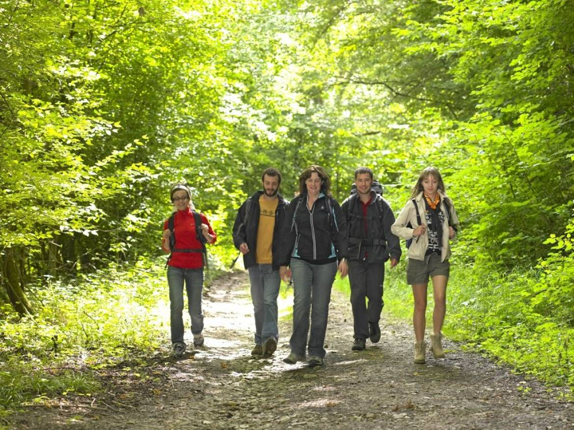 youth hostels trail 03