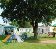 rentabike mellerdall camping nommerlayen