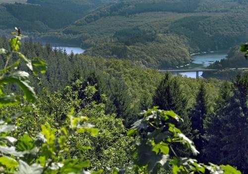 lac haute sure kaundorf