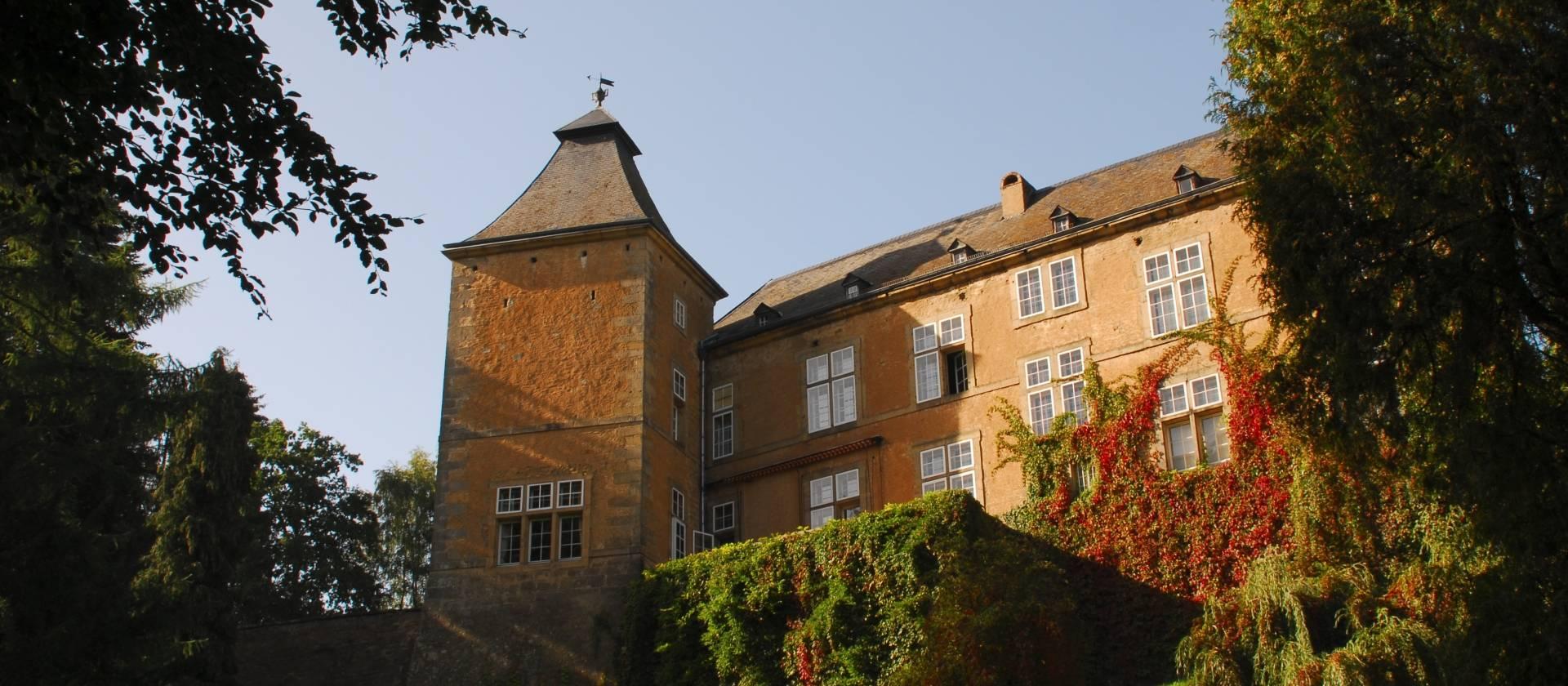 renaissance castle beaufort ort mpsl jm