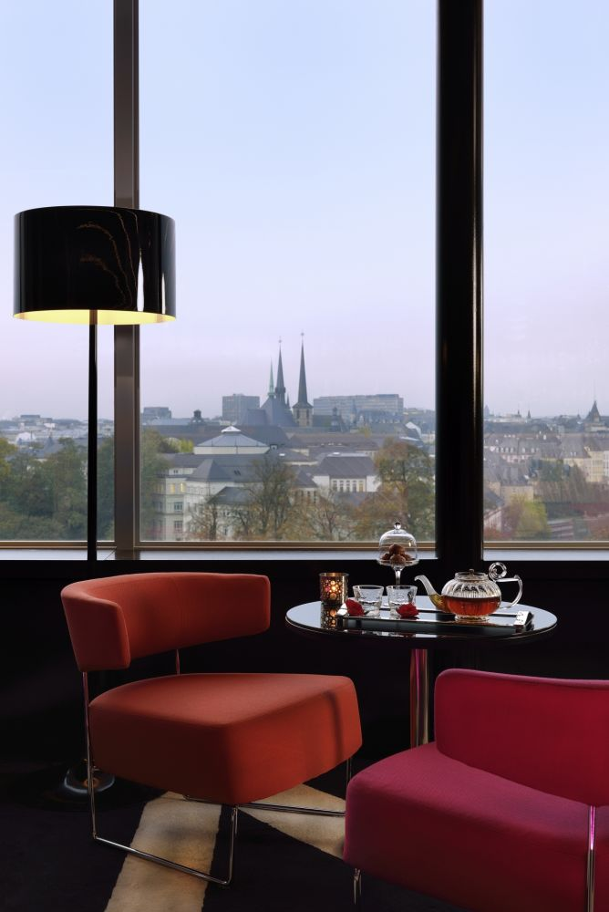 l observatoire luxembourg city 04