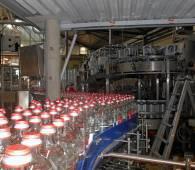 201506 bouteilles viva soutirces small