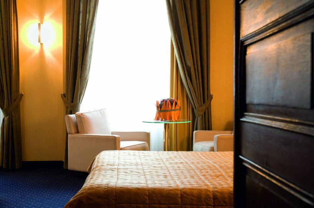 chambre confort 01