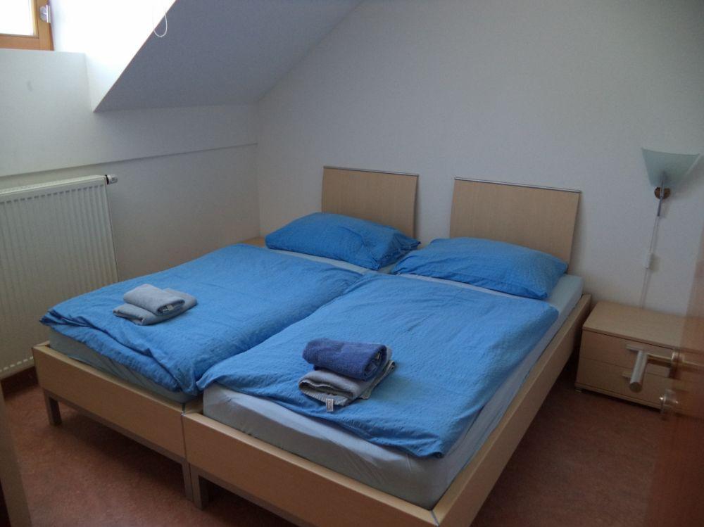 syndicat d 39 initiative grevenmacher 65m2 visit luxembourg. Black Bedroom Furniture Sets. Home Design Ideas