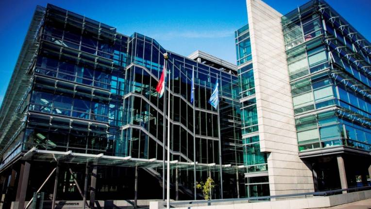 Chambre de commerce conventions - Chambre des commerces mulhouse ...