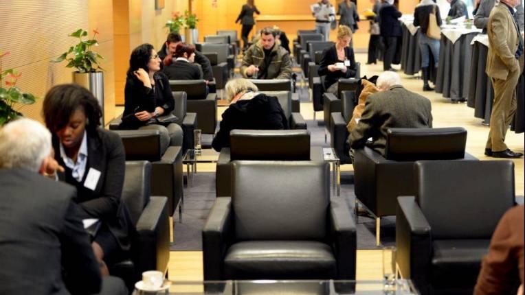 Chambre de commerce congr s for Chambre de commerce internationale
