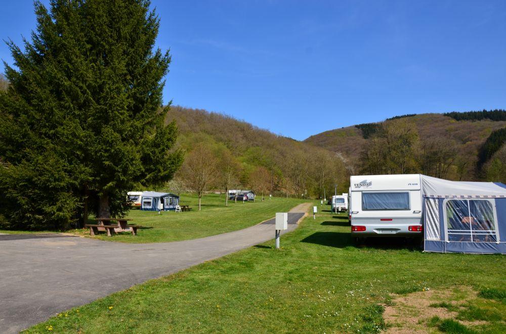 camping tintesmuehle 13