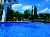 Piscines et centres de spa au luxembourg visit luxembourg for Bonnevoie piscine