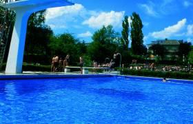 piscine dudelange