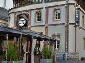 jakob s house luxembourg city