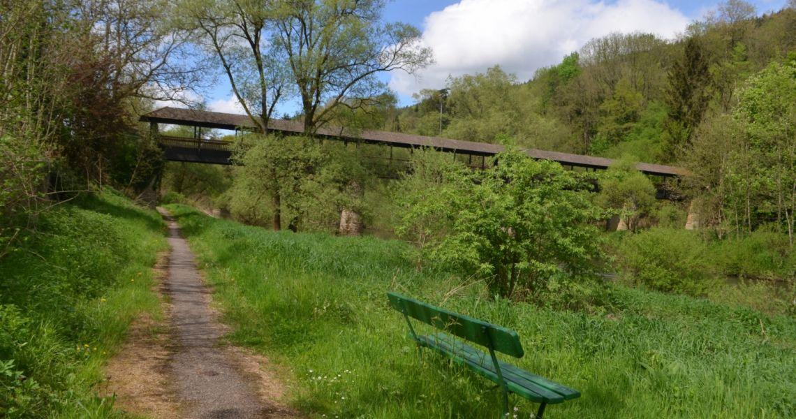 alfred topfer bridge