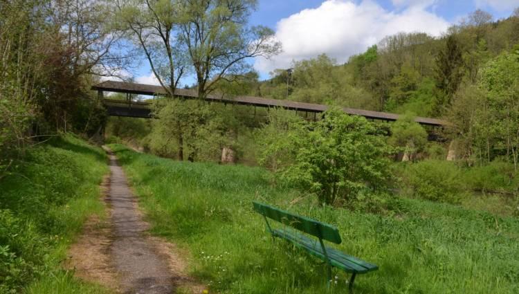 pont alfred topfer weilerbach