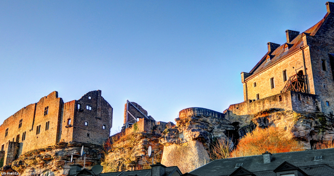 larochette castle uli fielitz