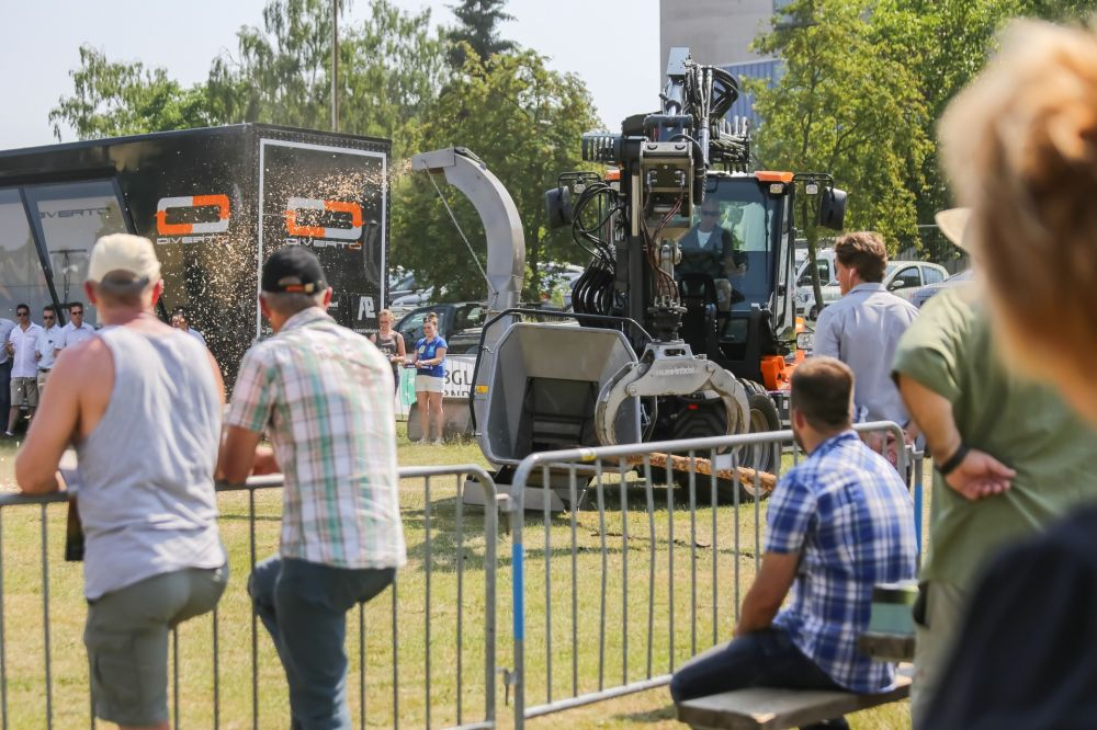 agricultural fair ettelbruck 06