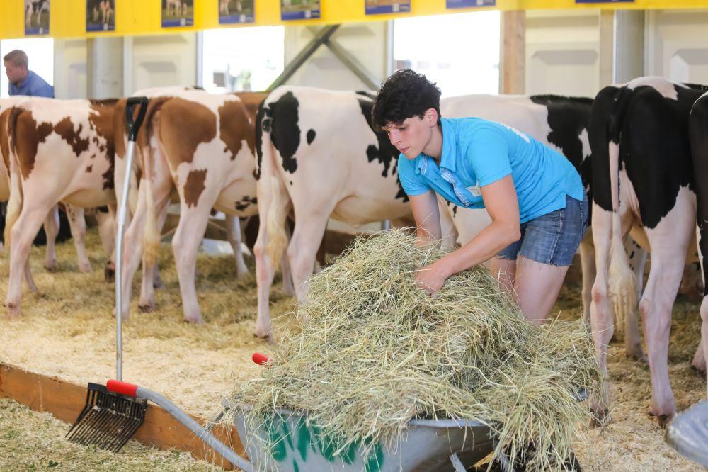 salon de l agriculture ettelbruck 04