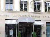 hlpa facade hotel 1