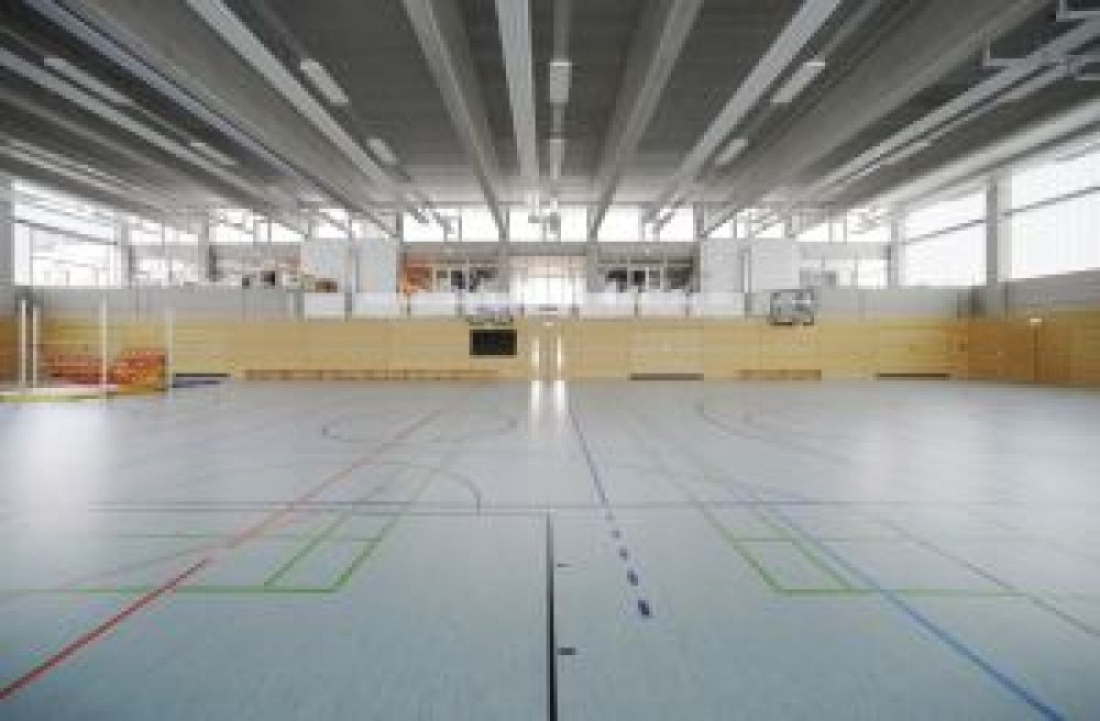 09 wilwerwiltz maison relais avec hall de sport eisleck