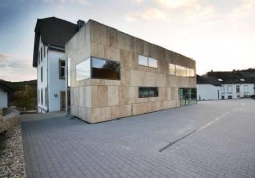 10 wilwerwiltz transformation de la mairie eisleck