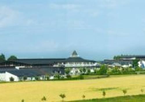 20 hosingen ecole maternelle et fondamentale au parc eisleck