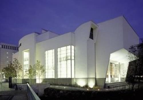 01 ettelbruck centre des arts pluriels sauer