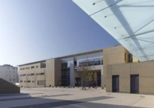 05 diekirch complexe scolaire sauer