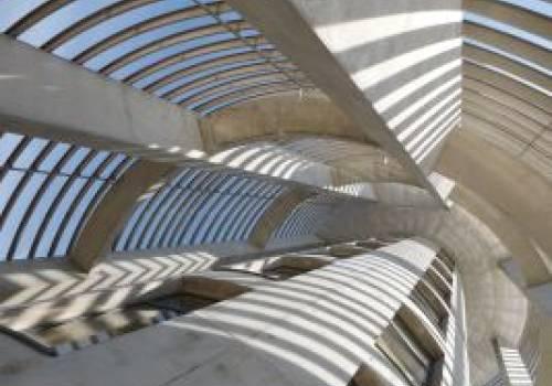 10 berdorf reservoir d eau sauer