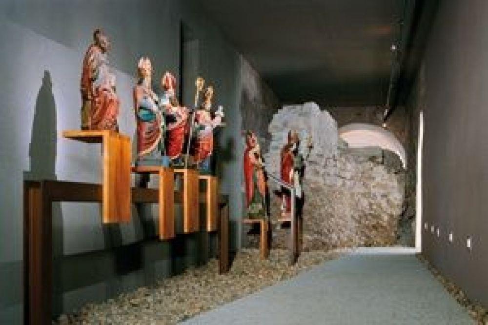 13 echternach musee de l abbaye sauer