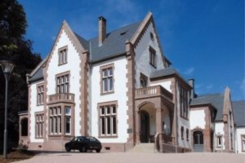 16 rosport musee tudor sauer