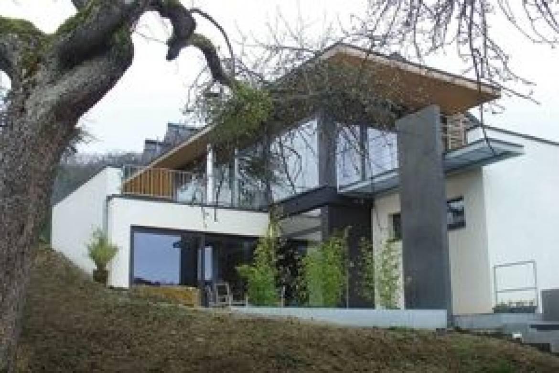 17 rosport maison d habitation sauer