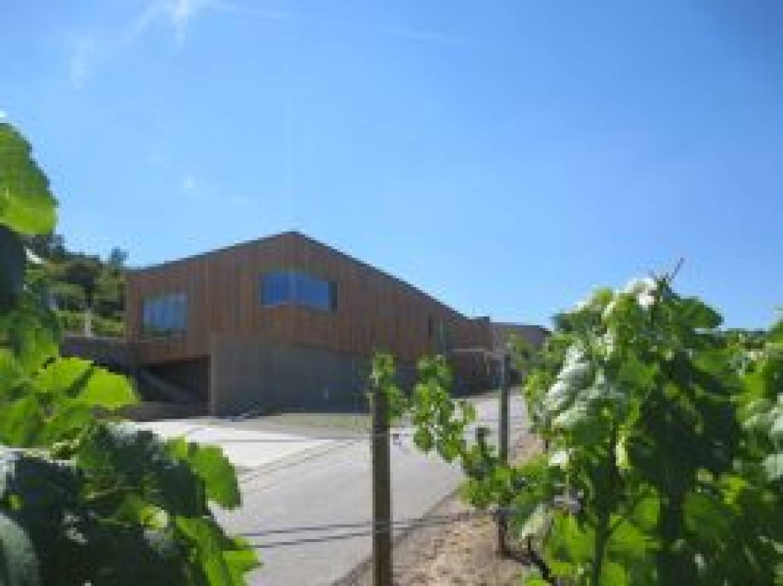 17 ahn domaine viticole konsbruck musel I
