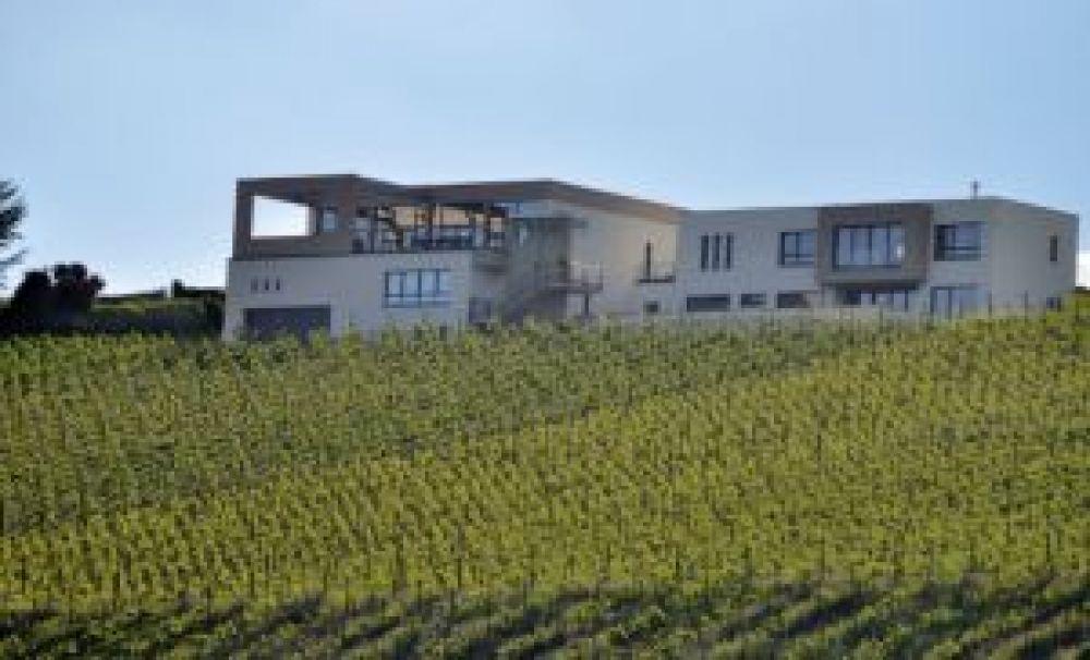 19 wormeldange domaine viticole pundel vins purs musel I