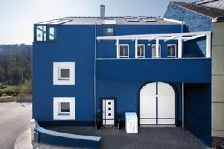 22 stadtbredimus maison unifamiliale enzinger mertes musel I