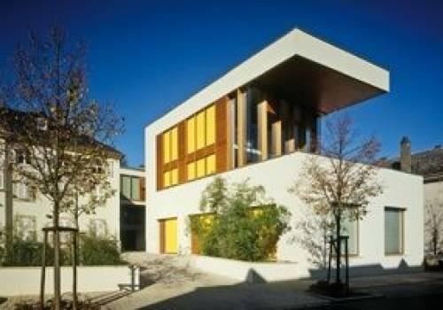 04 bech kleinmacher maison unifamiliale avec bureau musel II