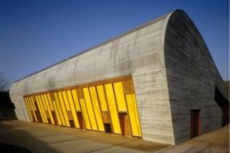 10 wellenstein primarschule kindergarten und vorschule musel II