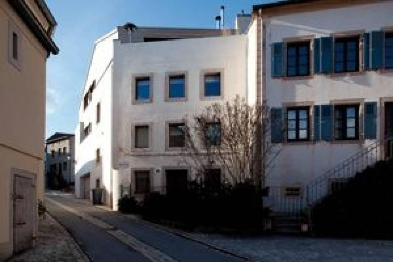 11 wellenstein maison unifamiliale baldauff musel II