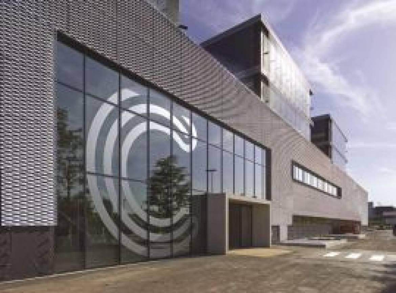 02 roost bissen centre regional et atelier creos - zentrum I