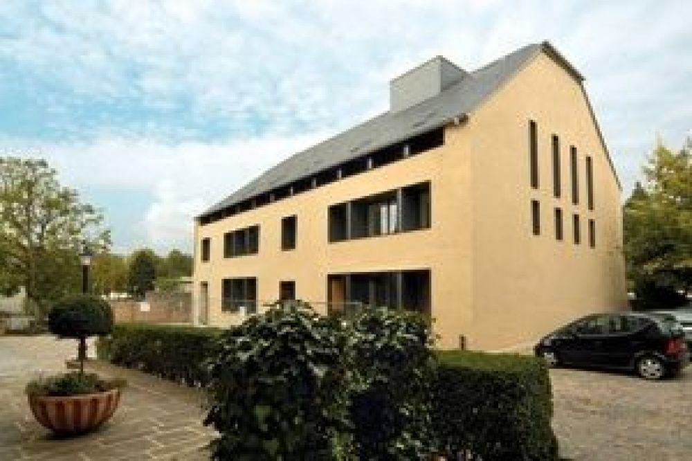 07 mersch annexe chateau annexe de la mairie de mersch zentrum I