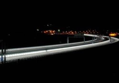 13 lorentzweiler pont route du nord viaduc de lorentzweiler zentrum I