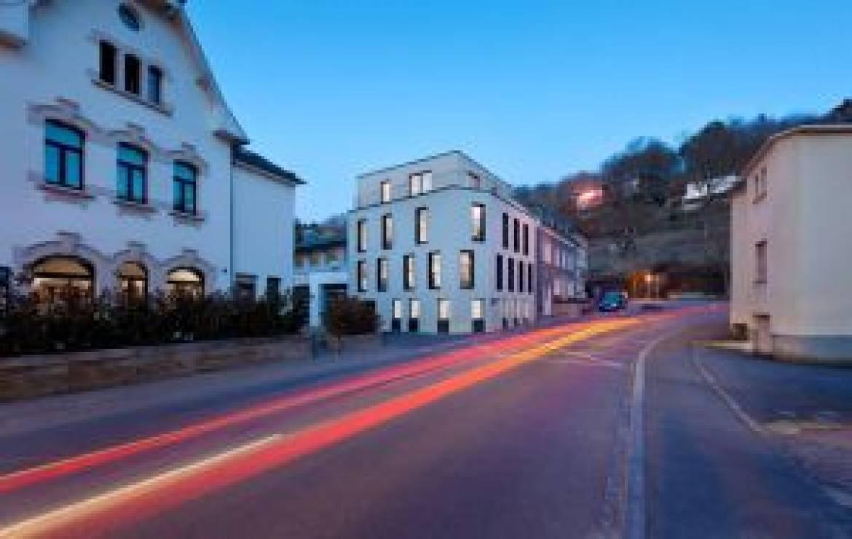 20 kopstal bierger center zentrum i visit luxembourg. Black Bedroom Furniture Sets. Home Design Ideas