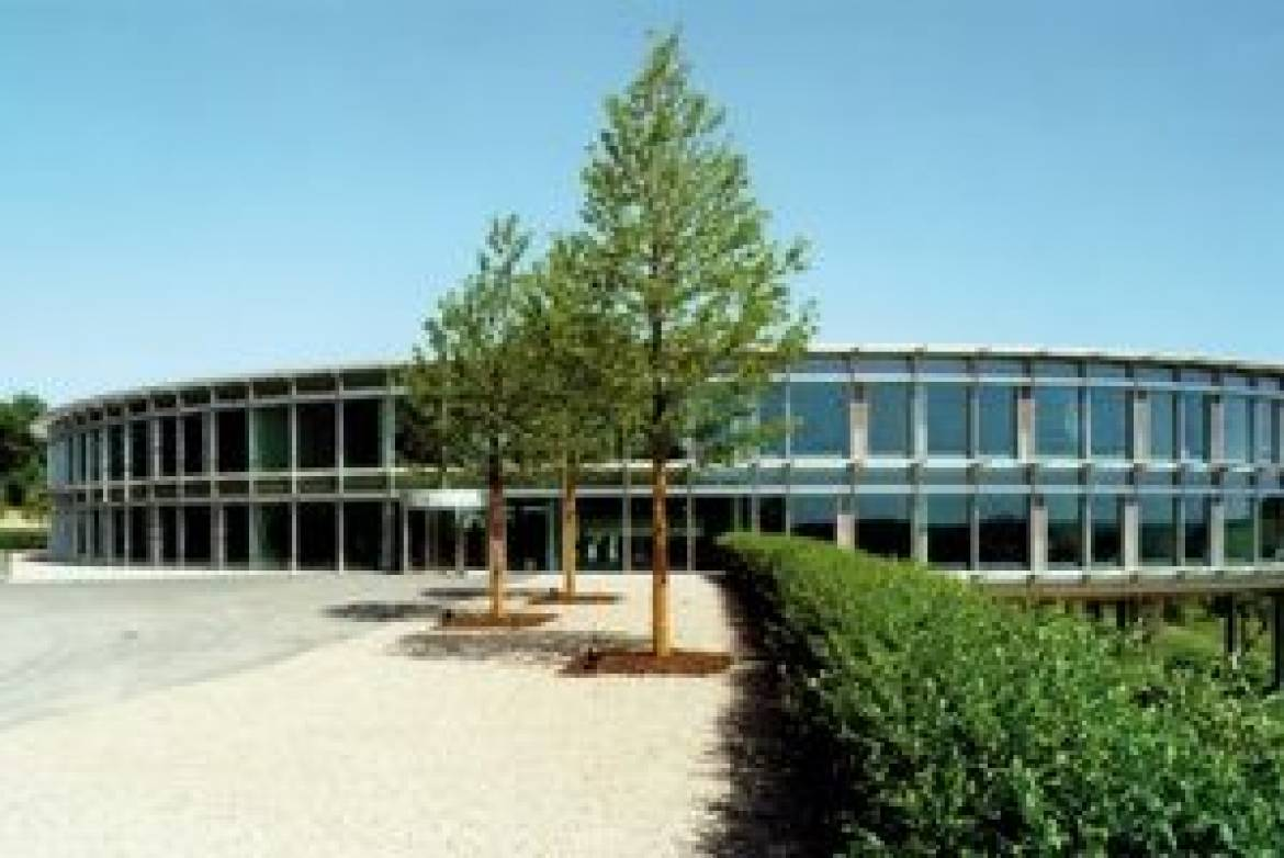 06 betzdorf astra business centre zentrum II