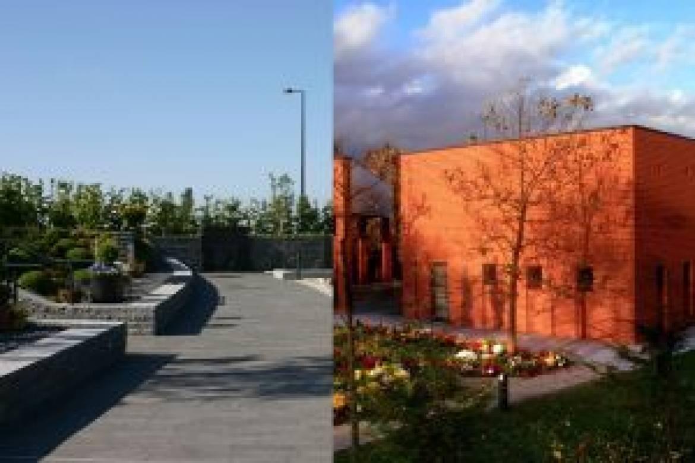 15 luxembourg hamm le crematorium zentrum II