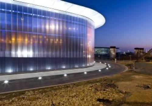 19 luxembourg findel centrale energetique zentrum II