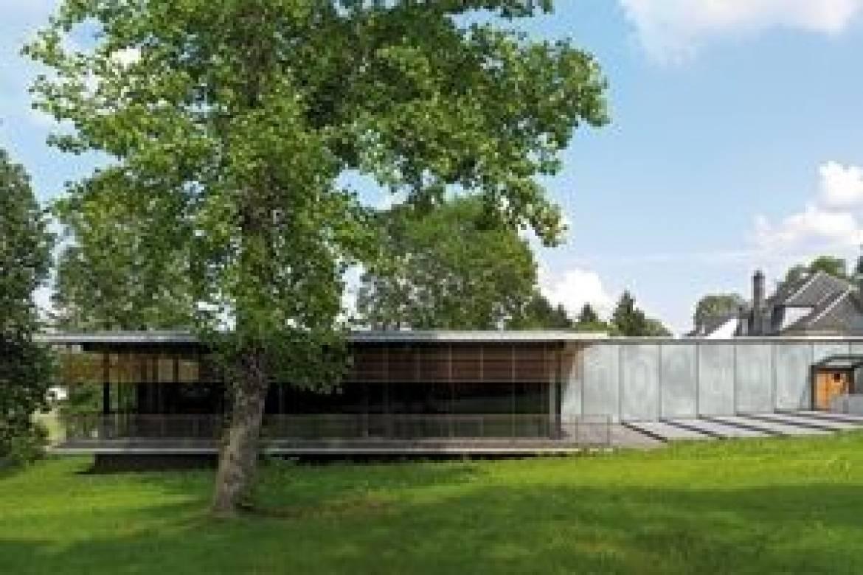 22 niederanven kulturhaus zentrum II