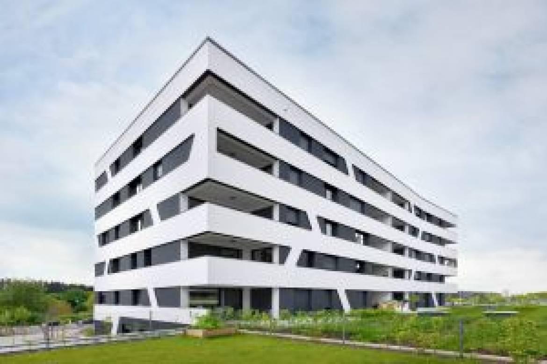 04 luxembourg lot 14 quartier de grunewald luxembourg IV