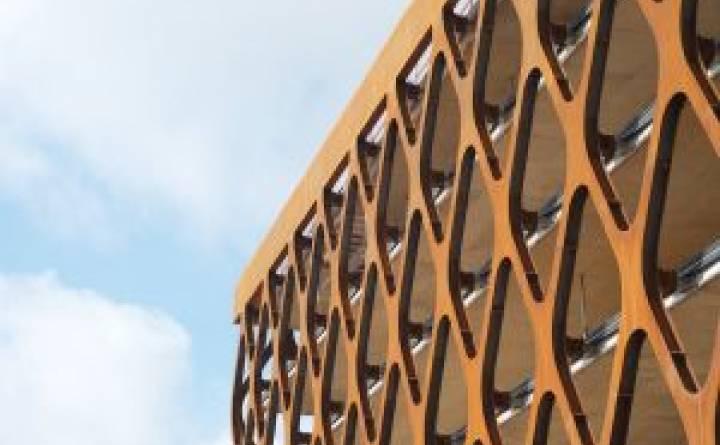 12 luxembourg immeuble de bureau kpmg luxembourg iv ort Éislek