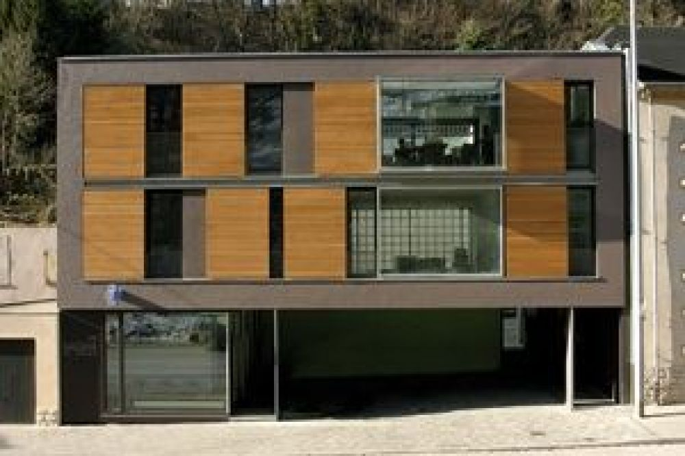 05 luxembourg veterinaire residence franire luxembourg II