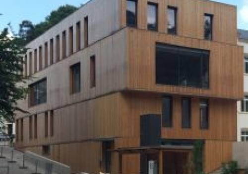 08 luxembourg nouveaux bureaux mouvement ecologique luxembourg II