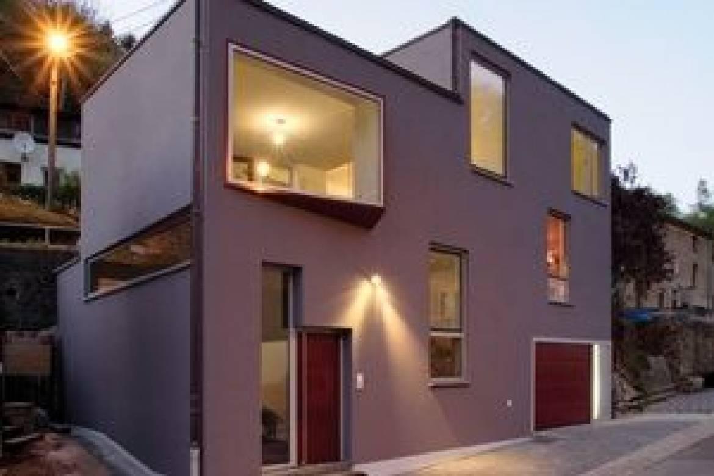 10 luxembourg maison unifamiliale cos luxembourg II